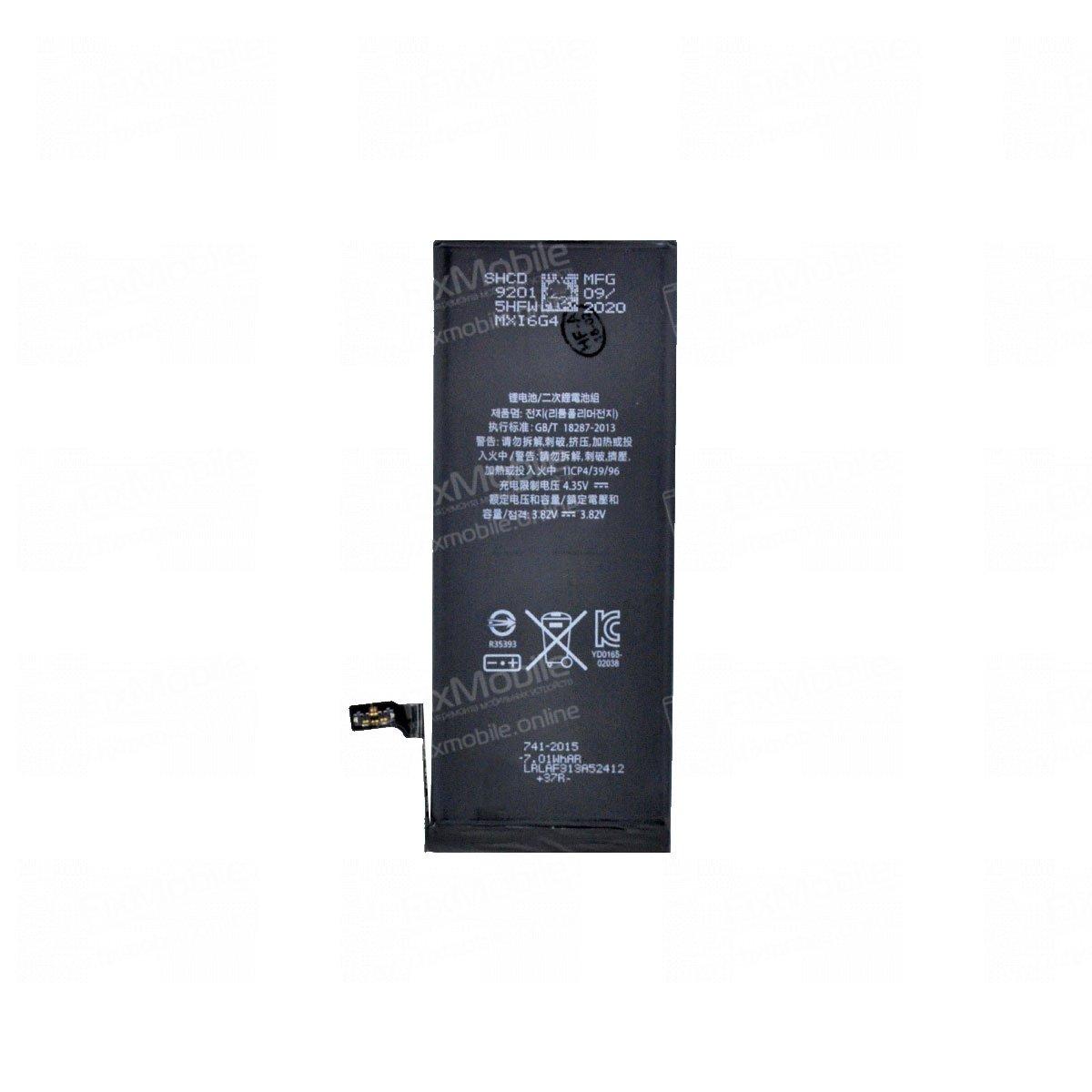 Аккумуляторная батарея для Apple iPhone 6