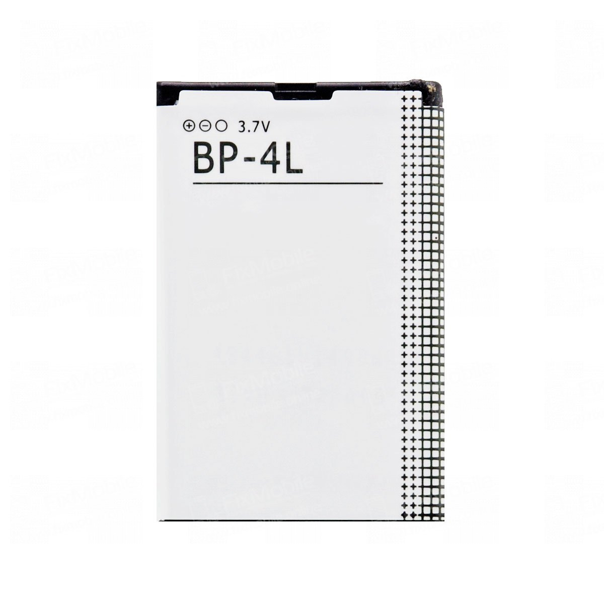 Аккумуляторная батарея для Nokia E71 BP-4L