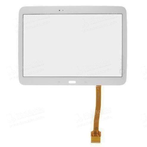 Тачскрин (сенсор) для Samsung Galaxy Tab 3 10.1 WiFi (P5200) (белый)