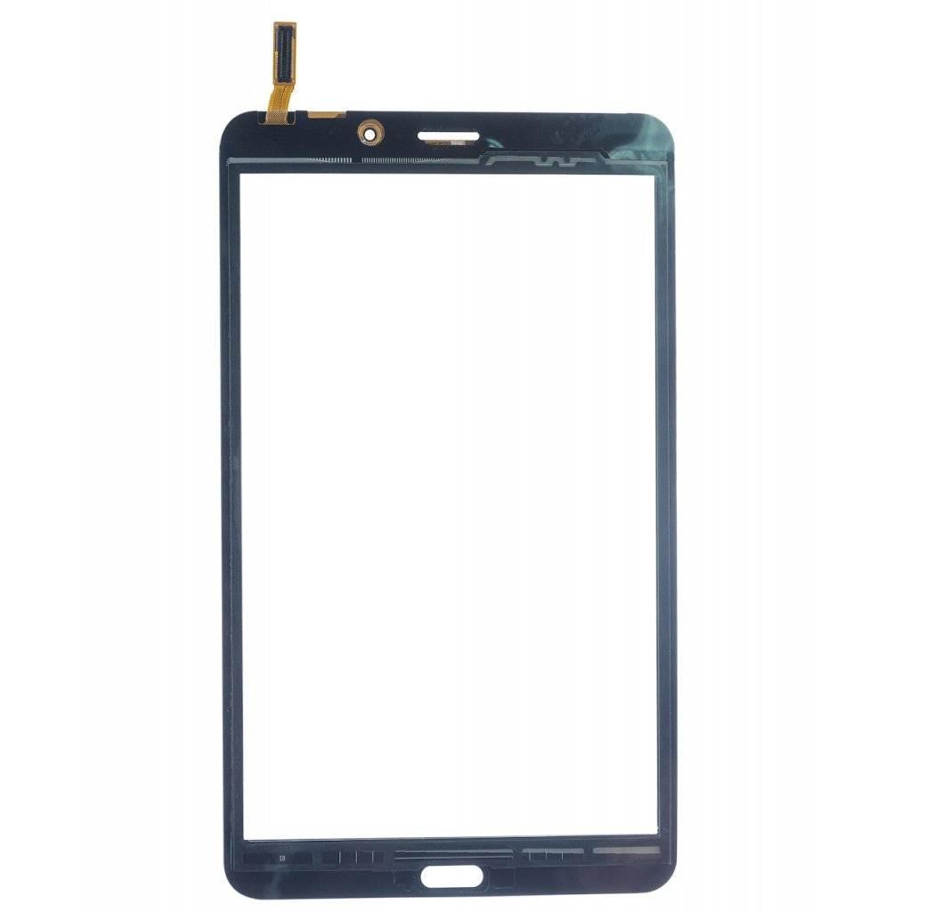 Тачскрин (сенсор) для Samsung Galaxy Tab 4 8.0 3G (T331) (черный)
