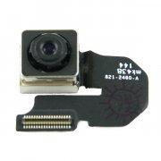 Камера для Apple iPhone 6 задняя
