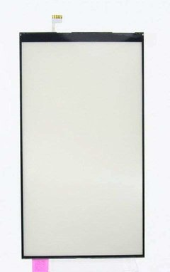 Подсветка дисплея для Apple iPhone 6 Plus