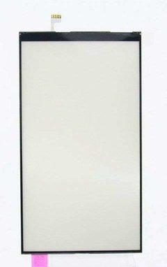 Подсветка дисплея для Apple iPhone 6