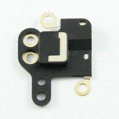 Антенна для Apple iPhone 6 GPS