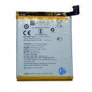 Аккумуляторная батарея для OnePlus 7 BLP685
